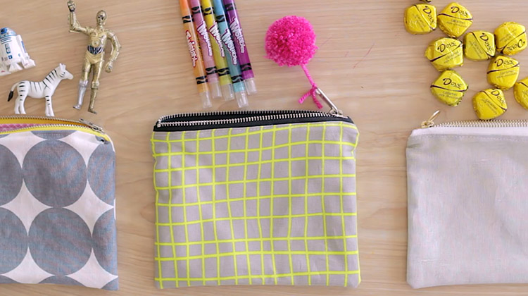 sew-a-lined-zipper-pouch