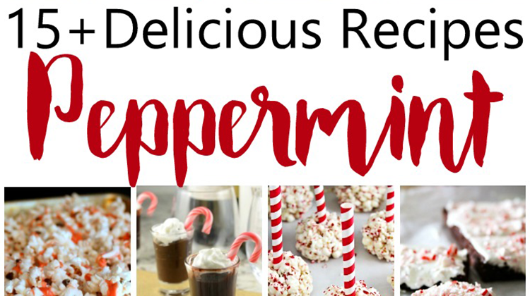 15-delicious-peppermint-recipes