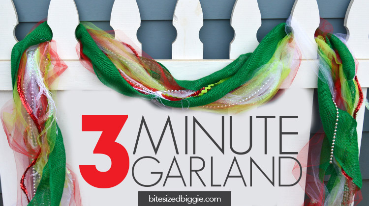 3-minute-diy-garland
