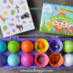 Resurrection Eggs – Eggs That Tell A Story